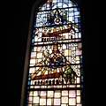 stained-glass window(1)
