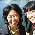 Misuzu & I