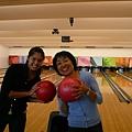 Yam & Masako