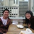 Atsushi & ME