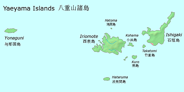 Yaeyama_map.png