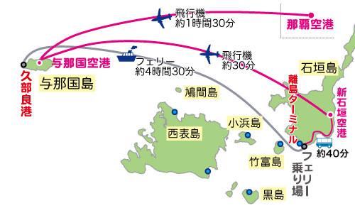 access_map_yona12.jpg