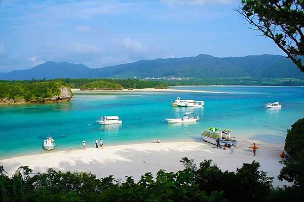 ishigaki-island-recommendation-hotel-01_R.jpg