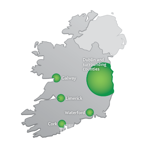Leap_Ireland_Map.png