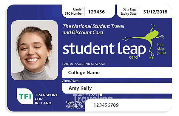 SLC17_card_update_Amy_Kelly.jpg