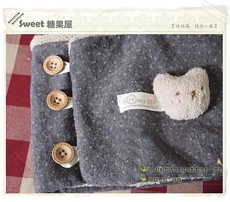 熊寶寶點點多用途圍巾1.jpg