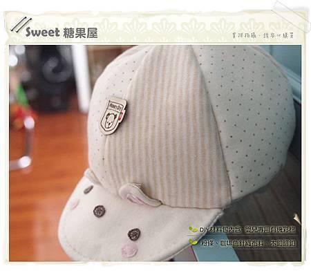 兔寶寶彩棉棒球帽2.jpg