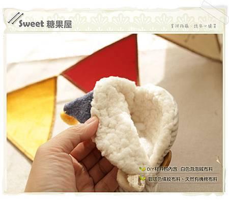 小猴王雪靴5.jpg