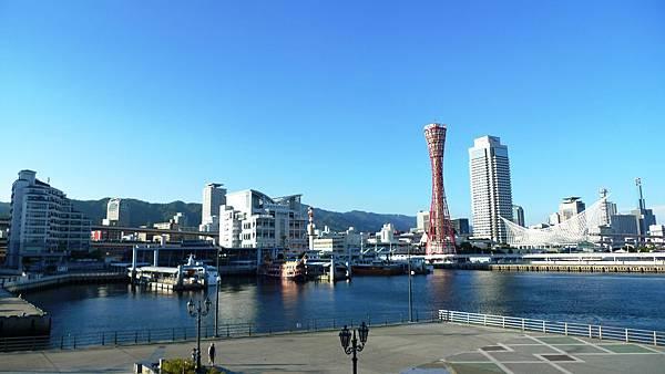 japan 06.2013 108.jpg