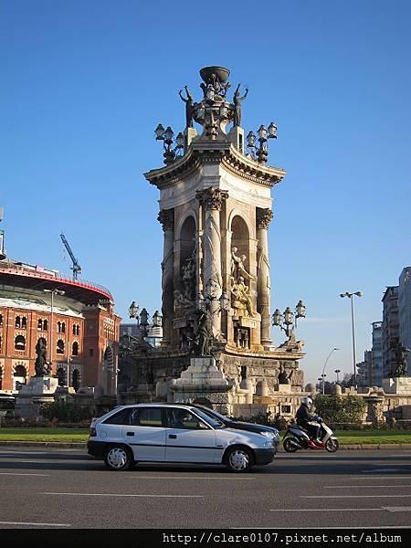Barcelona-033.jpg
