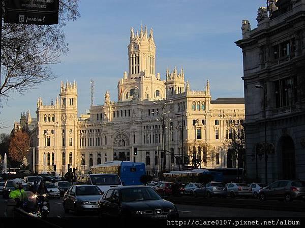 Madrid-011.jpg