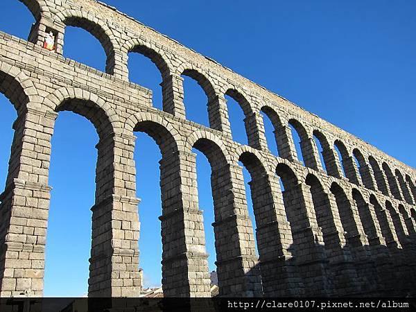 Segovia-008.jpg