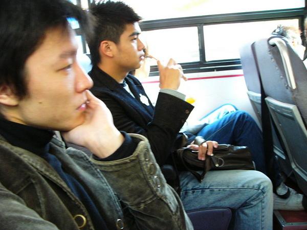 公車ing.J