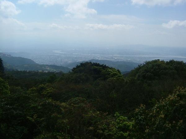 竹子湖的VIEW.JPG