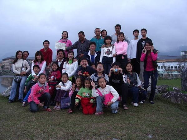 06春節露營之旅 097.JPG