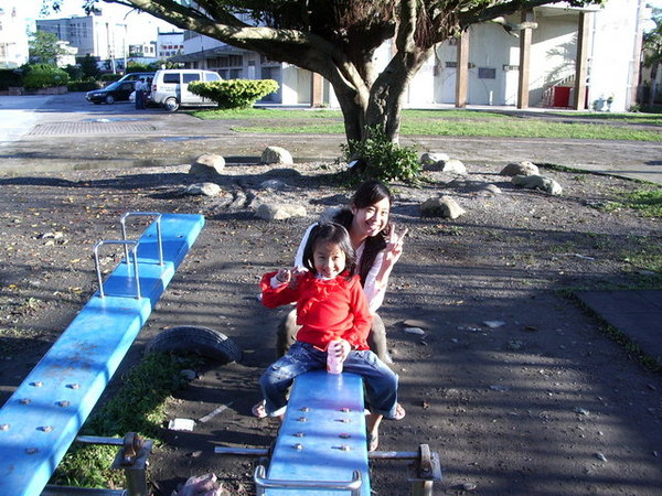 萱萱&ME~.J