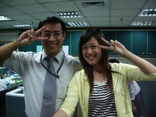 小明&ME