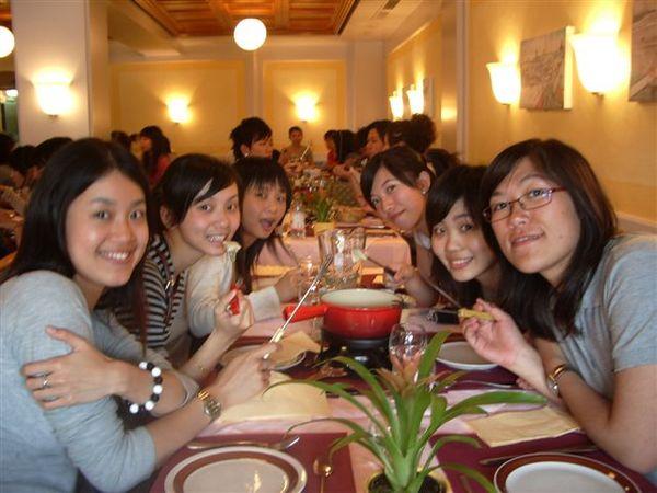 義瑞法之旅‧11-23.Jun.2007 574.JPG