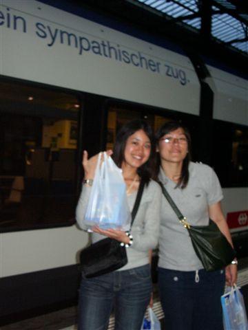 義瑞法之旅‧11-23.Jun.2007 587.JPG