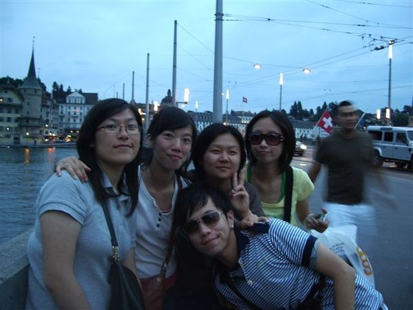 義瑞法之旅‧11-23.Jun.2007 594.JPG