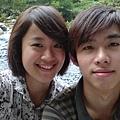 me&honey