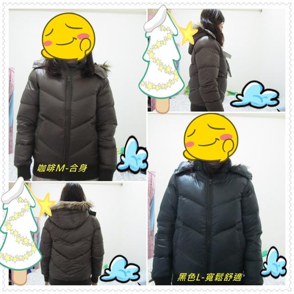 外套6.jpg