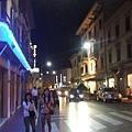 街景4.JPG