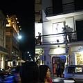 街景6.JPG