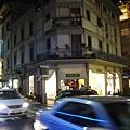 街景7.JPG