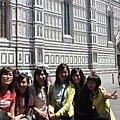 聖母百花教堂外側.JPG