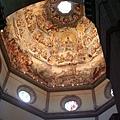聖母百花教堂壁畫.JPG