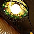 Applebee's 美式餐廳