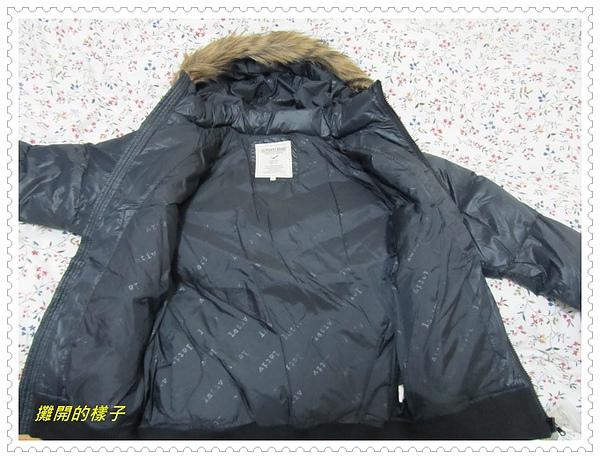 外套3.JPG