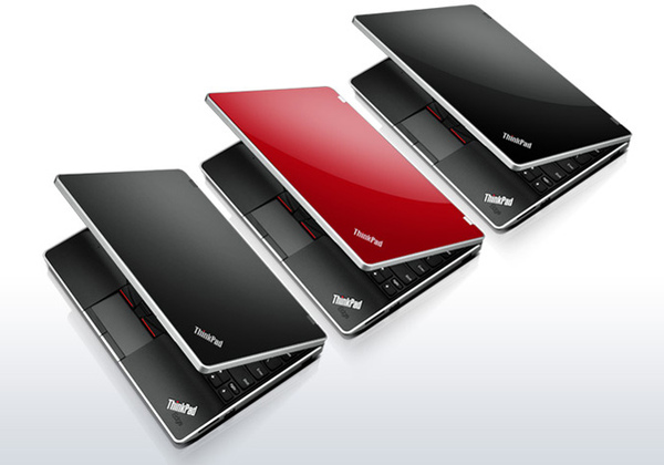 Lenovo-ThinkPad-Edge-11.jpg