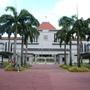 新加坡河-政府機關