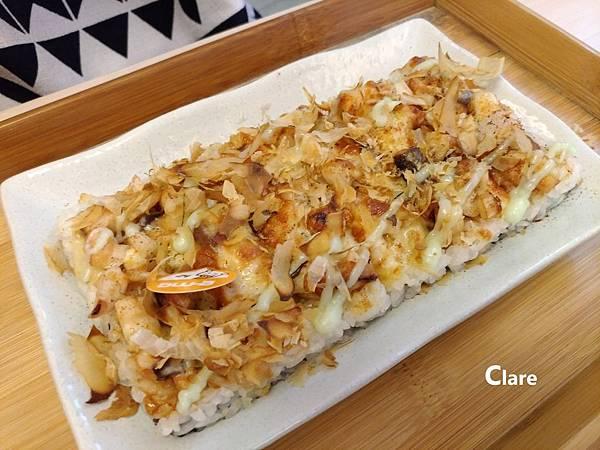 焗米-和風章魚燒.jpg