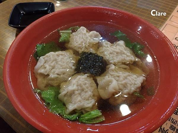 溫州大餛飩-鮮肉餛飩湯.jpg