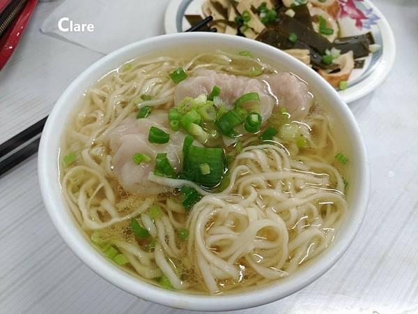 大菜市包仔王-餛飩湯麵.jpg