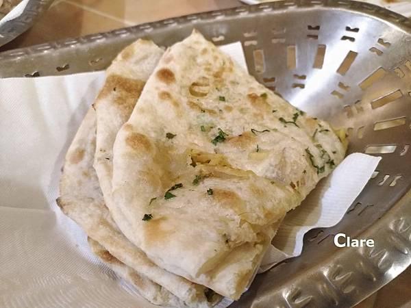 瑪哈印度餐廳_印度馬鈴薯餡餅.jpg