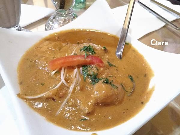 瑪哈印度餐廳_黃醬印度雞肉.jpg