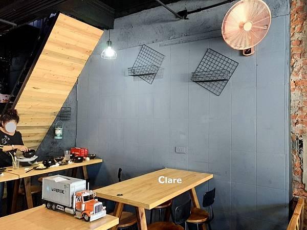 貞娘娘越式料理_用餐環境4.jpg