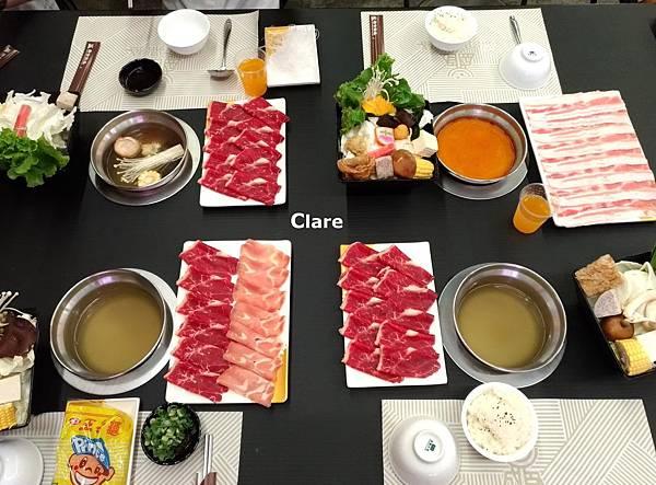 鼎食鼎盛大眾鍋物料亭_美味鍋物.jpg