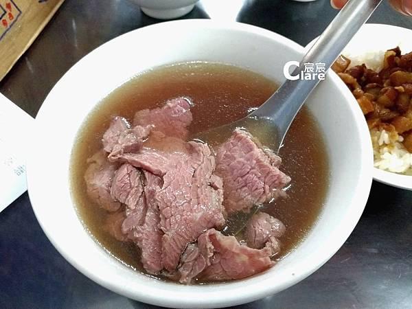 安平文章牛肉湯_180826_0005.jpg