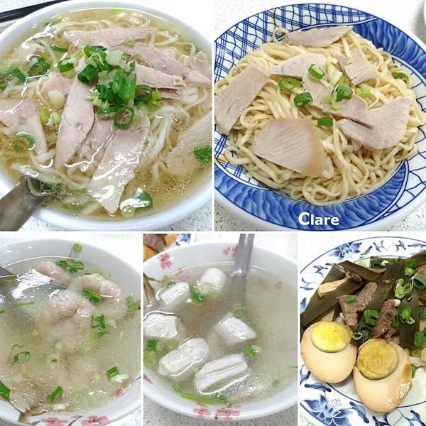 大菜市包仔王-湯麵、乾麵、餛飩湯、魚丸湯、魯味.jpg