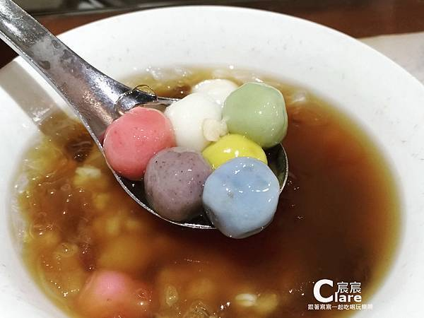 蘇媽媽湯圓_養生甜湯圓(繽紛小湯圓).jpg