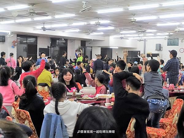 2019台南美食公益辦桌-活動會場2.JPG