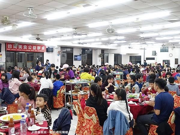 2019台南美食公益辦桌-活動會場3.JPG