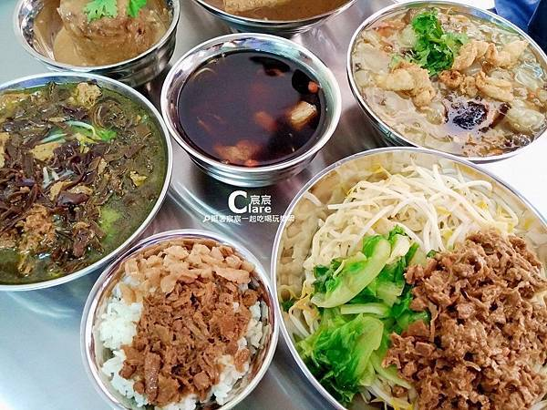 仁愛素食國華店-美味素食餐點.jpg