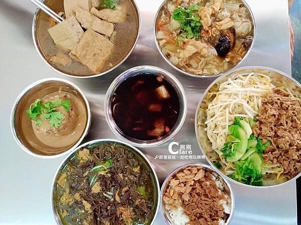 仁愛素食國華店-素食餐點.jpg
