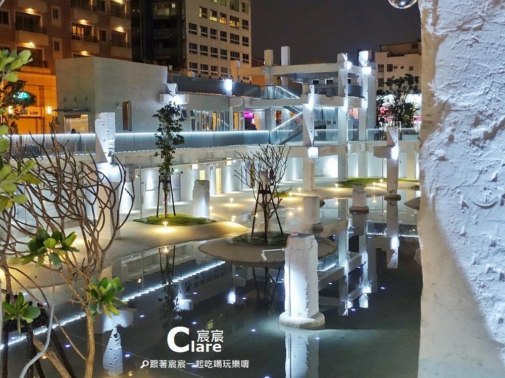 河樂廣場(原中國城舊址)-城市潟湖親水公園14.jpg